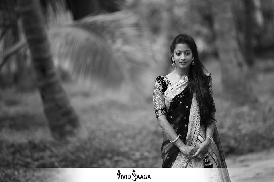 124-chennia-wedding-photographer-couple-outdoor-session-photos